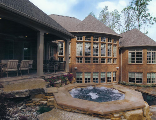 TRISTATE GUNITE POOLS ON HOUZZ.COM